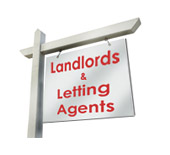 Service for Landlords