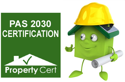 how to get post certification