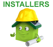 Green Deal Installers